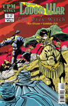 Cover for Record of Lodoss War: The Grey Witch (Central Park Media, 1998 series) #20