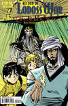 Cover for Record of Lodoss War: The Grey Witch (Central Park Media, 1998 series) #19