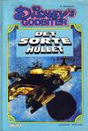 Cover for Disney's Godbiter (Hjemmet / Egmont, 1980 series) #26