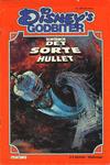 Cover for Disney's Godbiter (Hjemmet / Egmont, 1980 series) #27
