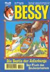 Cover for Bessy (Bastei Verlag, 1996 series) #2