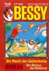 Cover for Bessy (Bastei Verlag, 1996 series) #3