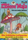 Cover for Die Biene Maja (Bastei Verlag, 1977 series) #5