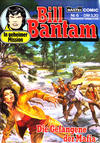 Cover for Bill Bantam (Bastei Verlag, 1983 series) #6