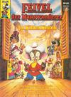 Cover for Feivel der Mauswanderer (Bastei Verlag, 1992 series)