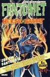 Cover for Fantomet (Semic, 1976 series) #9/1982