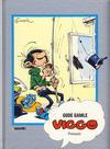 Cover for Viggo [Seriesamlerklubben] (Semic, 1986 series) #5