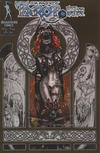 Cover for Tarot: Witch of the Black Rose (Broadsword, 2000 series) #68