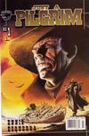 Cover for Just a Pilgrim (Black Bull, 2001 series) #1 [Cover B]