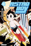 Cover for Astro Boy (Ediciones Glénat, 2004 series) #9