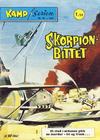 Cover for Kamp-serien (Serieforlaget / Se-Bladene / Stabenfeldt, 1964 series) #48/1967