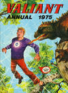 Cover for Valiant Annual (IPC, 1963 series) #1975