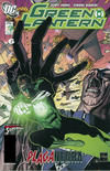 Cover for Green Lantern (Grupo Editorial Vid, 2006 series) #6