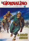 Cover for Il Giornalino (Edizioni San Paolo, 1924 series) #v48#8