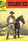Cover for Ranchserien (Illustrerte Klassikere / Williams Forlag, 1968 series) #75