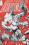 Cover for Savage Dragon (Image, 1993 series) #171