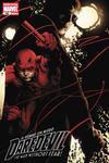 Cover for Daredevil, el hombre sin miedo (Editorial Televisa, 2009 series) #48
