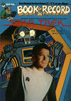 Cover for Star Trek: The Robot Masters [Book and Record Set] (Peter Pan, 1979 series) #PR46