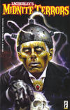 Cover for Zacherley's Midnite Terrors (Chanting Monks Studios, 2004 series) #3