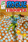 Cover for Rogue Trooper (Fleetway/Quality, 1987 series) #20 [UK]