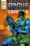 Cover for Rogue Trooper (Fleetway/Quality, 1987 series) #26