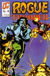 Cover for Rogue Trooper (Fleetway/Quality, 1987 series) #18 [US]