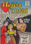 Cover for Heart Throbs (Quality Comics, 1949 series) #38