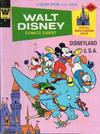 Cover for Walt Disney Comics Digest (Western, 1968 series) #53 [Gold Key]