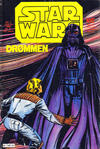 Cover for Star Wars (Semic, 1983 series) #7/1986