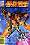 Cover for Dare the Impossible (Fleetway/Quality, 1991 series) #15