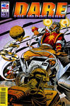 Cover for Dare the Impossible (Fleetway/Quality, 1991 series) #10