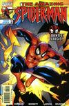 Cover Thumbnail for The Amazing Spider-Man (1963 series) #434 [Direct Edition]
