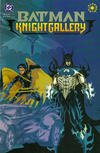 Cover Thumbnail for Batman: Knightgallery (1995 series)  [Direct Sales]