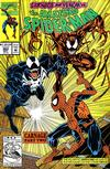 Cover Thumbnail for The Amazing Spider-Man (1963 series) #362 [Direct]