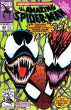 Cover Thumbnail for The Amazing Spider-Man (1963 series) #363 [Direct]