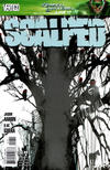 Cover for Scalped (DC, 2007 series) #49