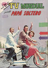Cover for TV Mundial (Editorial Novaro, 1962 series) #11