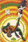 Cover for Aquaman (Arédit-Artima, 1970 series) #13