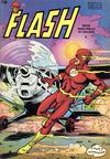 Cover for Flash (Arédit-Artima, 1970 series) #8