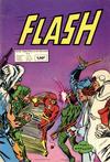 Cover for Flash (Arédit-Artima, 1970 series) #13