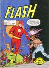 Cover for Flash (Arédit-Artima, 1970 series) #23