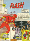 Cover for Flash (Arédit-Artima, 1970 series) #24