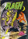 Cover for Flash (Arédit-Artima, 1970 series) #29