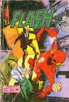 Cover for Flash (Arédit-Artima, 1970 series) #32