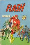 Cover for Flash (Arédit-Artima, 1970 series) #47