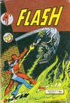 Cover for Flash (Arédit-Artima, 1970 series) #50