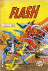 Cover for Flash (Arédit-Artima, 1970 series) #55