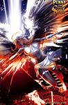 Cover Thumbnail for Penny for Your Soul (2010 series) #2 [Angel]