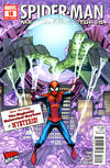 Cover for Marvel Adventures Spider-Man (Marvel, 2010 series) #14