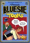 Cover for Tijuana Bible (Starhead Comix, 1994 series) #4